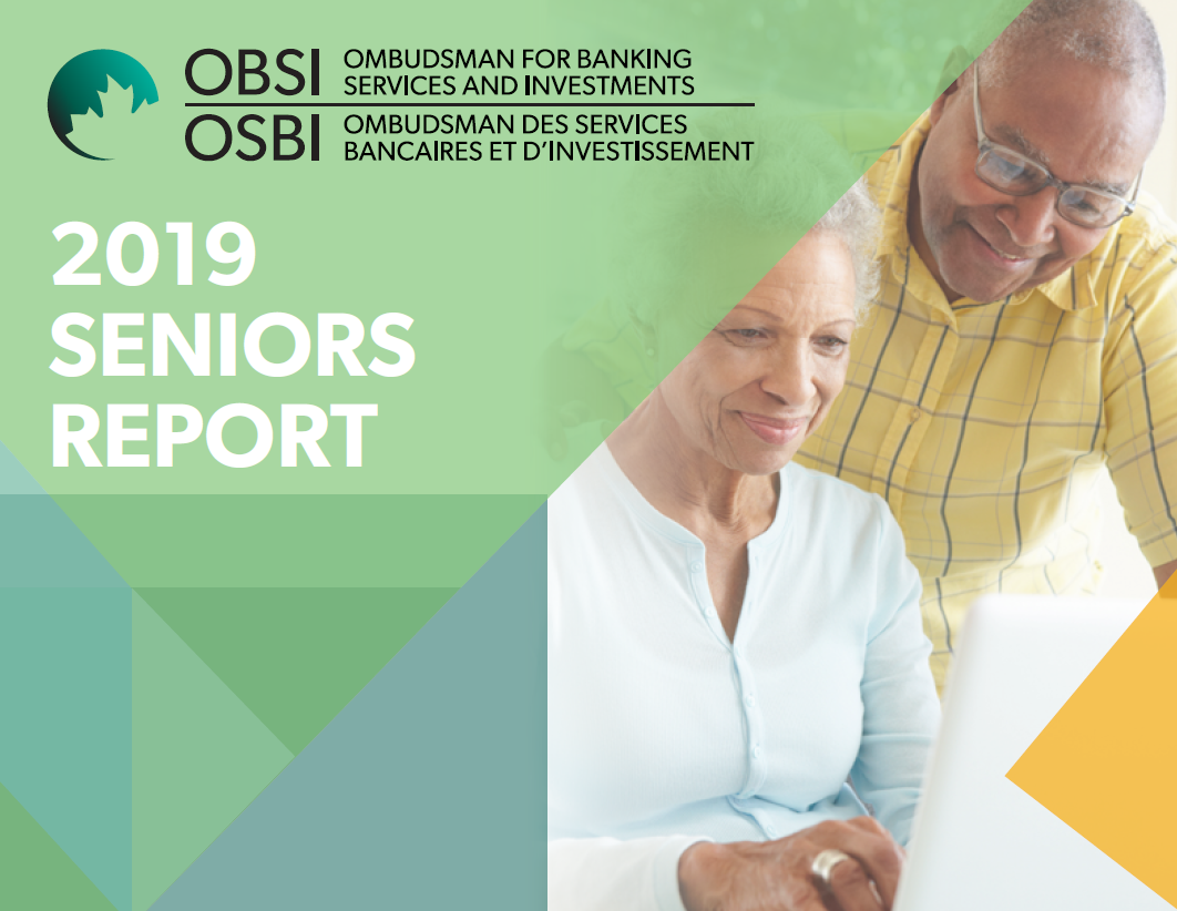cover of 209 Seniors Report